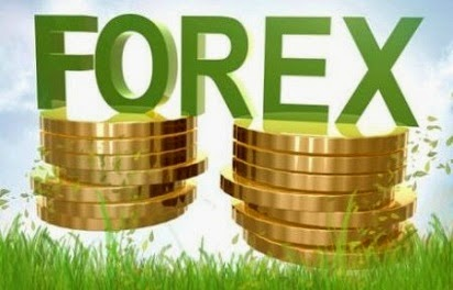 Daftar broker forex gratis