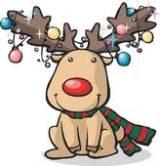 frasi sul natale personaggi famosi - Citazioni sul Natale alcune tra le frasi aforismi e massime