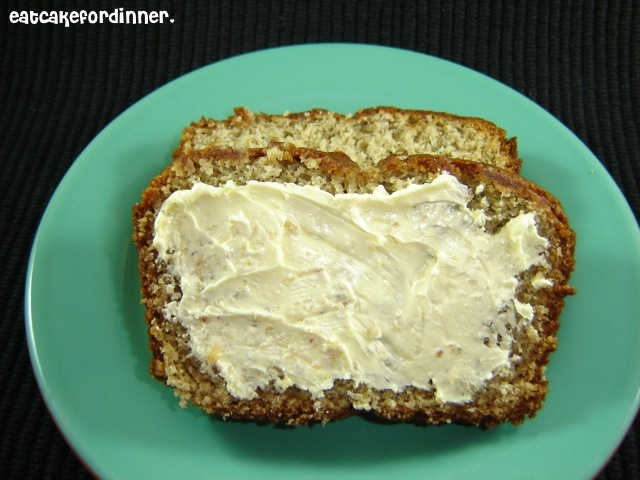 Sour cream banana cake recipe paula deen