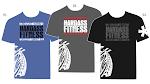 T-Shirts 4 Sale