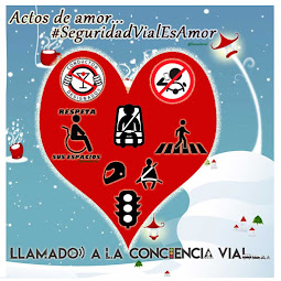 Concurso Cartas de Amor 2013