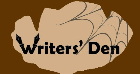 Writers Den - Blogadda