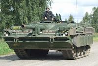 Stridsvagn 103 MBT