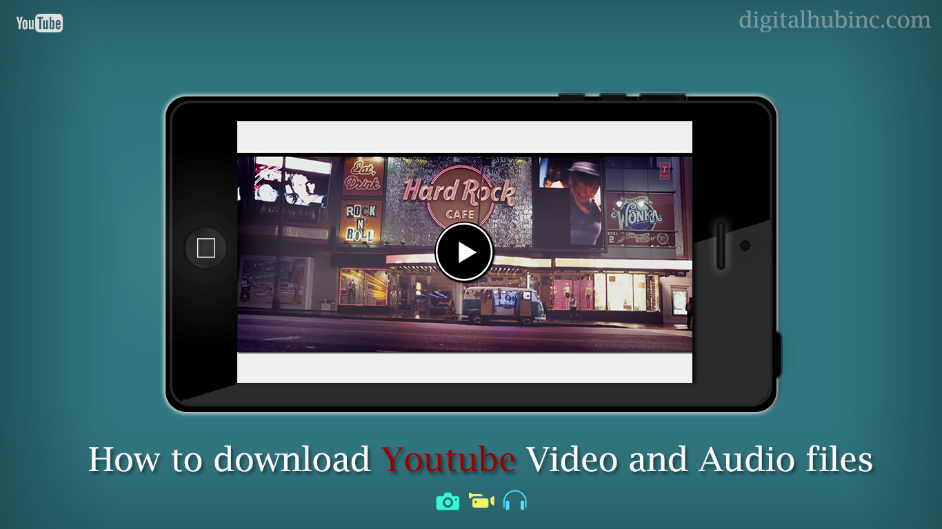 How To Download Video & Audio Files From Youtube Screenshot_20140219082320g