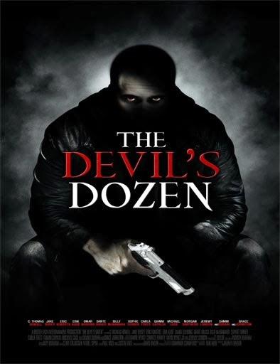 Ver The Devils Dozen  2013