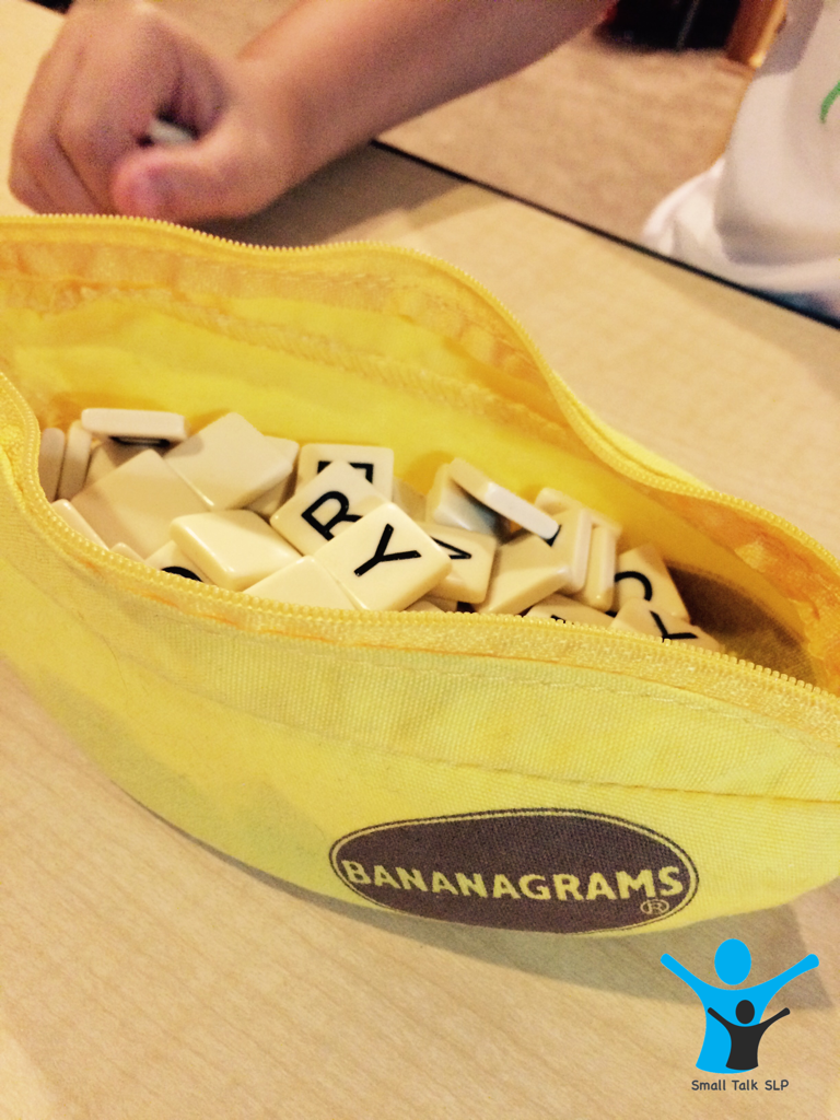 Chit chat and small talk bananagrams for synonyms bananagrams for synonyms biocorpaavc
