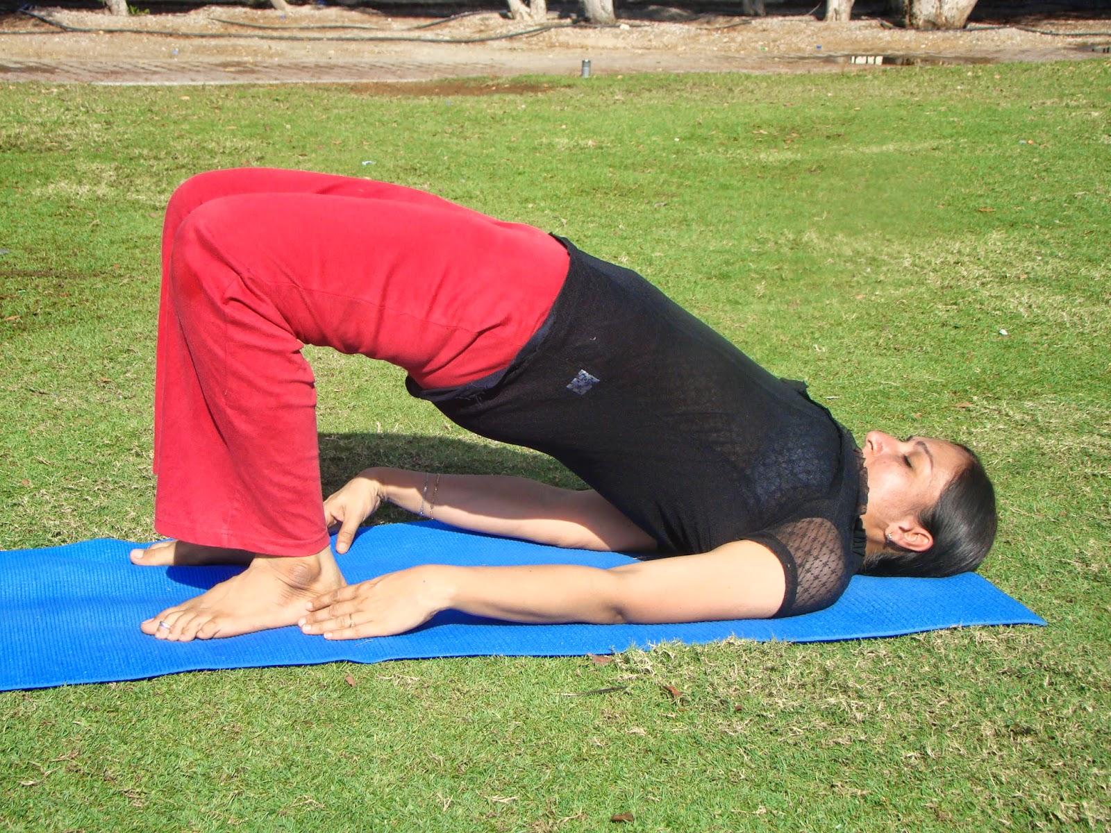 Упражнения с пиздой, 17 упражнений для укрепления мышц влагалища: как 2 фотография