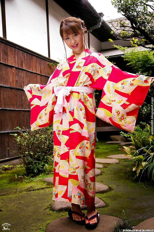 mihiro-taniguchi-00873750