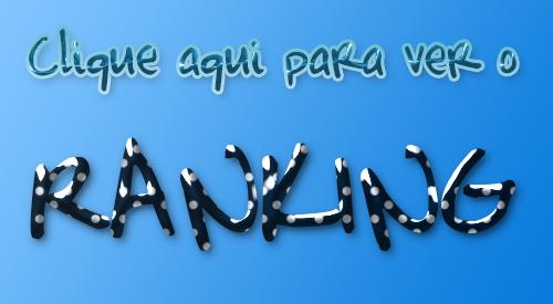 http://rankingnevers.blogspot.com.br/2014/09/maior-pvp-atirador-74367-nick-nevercry.html