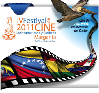 "Festival de Cine ""Margarita 2011"""