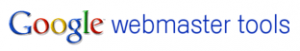 Google Webmaster Tools - Pelaporan google +1 di google webmaster dan analytics Tools | Khamardos Blog