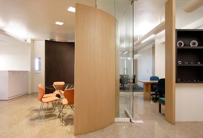 Interior Design from Me Like Design Interior