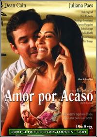 Amor Por Acaso Dublado Torrent (2010)