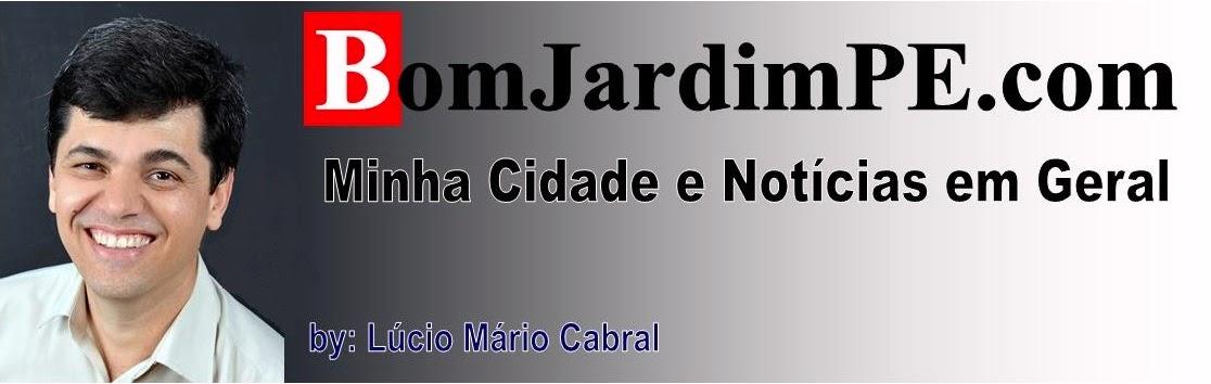 BomJardimPE.com