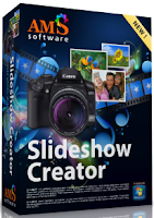 Photo Slideshow Creator 3.0 Full + Crack