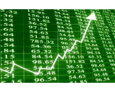 Fare soldi trading on line