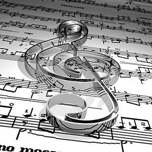 Música: o antes e o agora