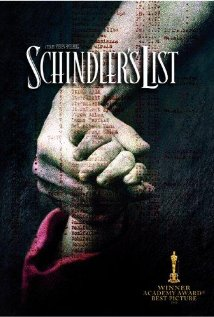 Schindler&#8217;s List