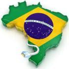 Presidente Dilma Rousseff aumenta a aumenta a velocidade da Banda Larga Popular para 1Mbps.
