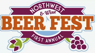 Northwest Beer & Wine Fest