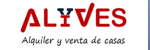 www.Alyves.com