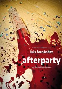 descargar Afterparty, Afterparty online