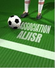 ASSOCIATION ALJISR DU SPORT LAAJANA لعجانة جمعية الجسر للرياضة