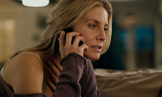 Answers-to-Nothing-Elizabeth-Mitchell