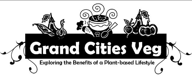 Grand Cities Veg
