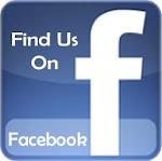Θα μας βρείτε στο FB: