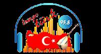 Tempo Türk Radyo