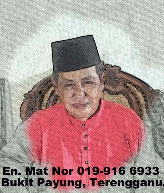 Lantikan Agen Terbaru 29.6.2016, Bukit Bayung, Terengganu.