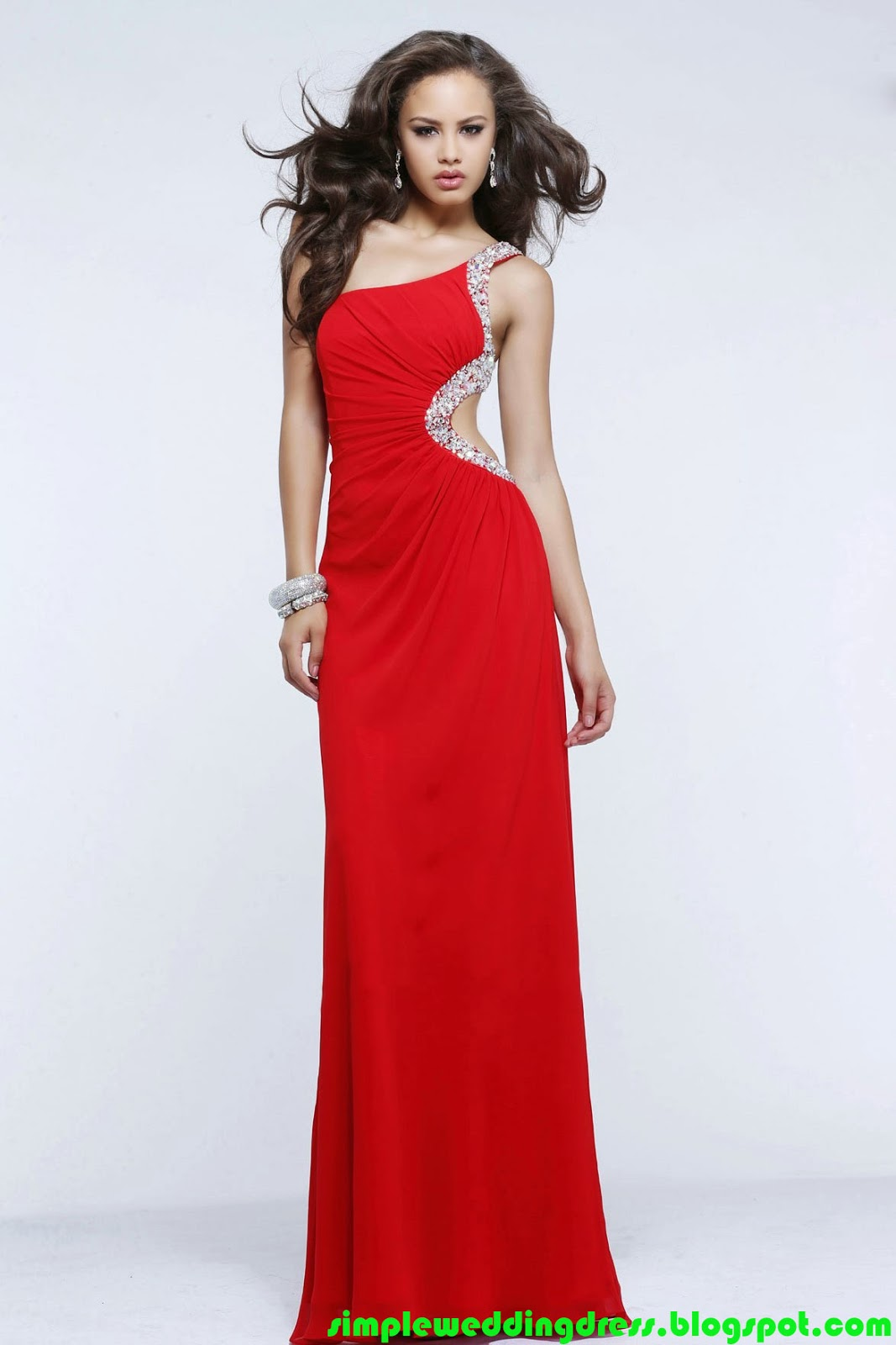 Beautiful Boom Babies Prom Dresses Adornment - Colorful Wedding ...