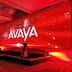 Avaya Reconoce a sus Socios de Canal