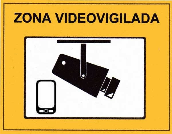 video vigilancia cctv dvr