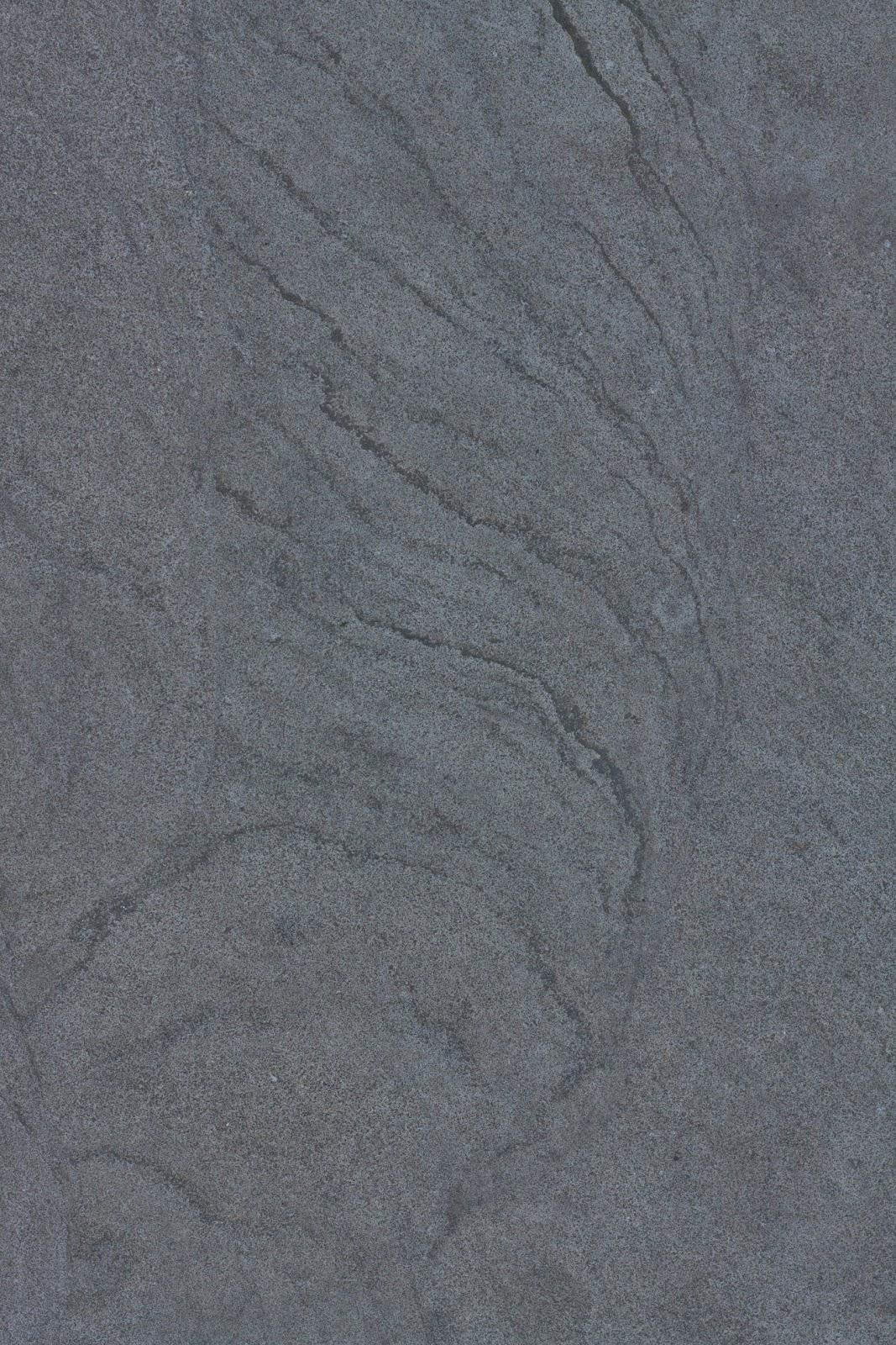 Stone slab texture 3168x4752