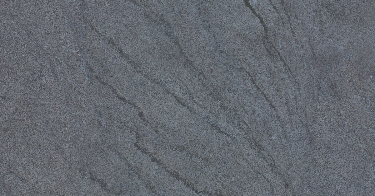 Texture Concrete Slab : High resolution seamless textures stone slab