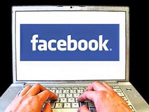 10 Pengaruh Buruk Facebook Bagi Remaja
