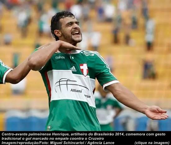 http://www.seuguara.com.br/2014/05/jogador-do-palmeiras-comemora-gol-com.html