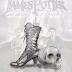 James Potter y La Bóveda de los Destinos - Capítulo 14 (George Norman Lippert)