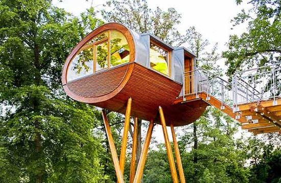 Kućice na drvetu Oval-tree-house-1_cCfP8_24429%255B1%255D