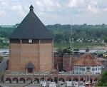 Catedral de Nossa Senhora da Glória