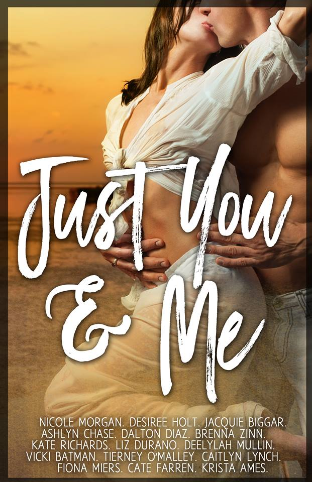 Preorder Now! Amazon Bestseller & Hot New Release