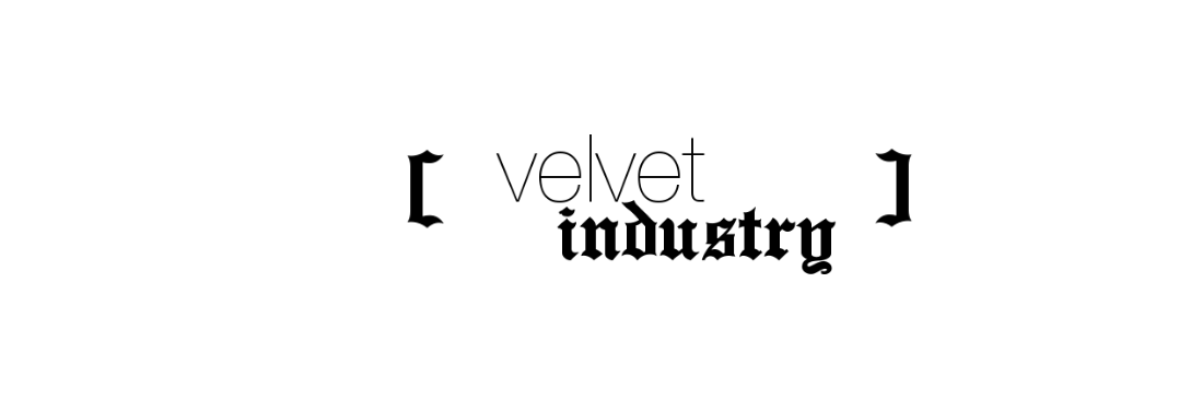 velvet industry