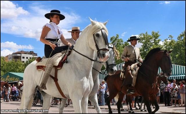 Fotos-Feria-Albacete-2014_16