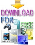 Cara Download Dari Internet - Mp3, Video Youtube, Software Gratis