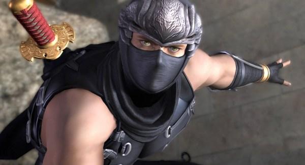 Ninja-Gaiden-3-Pre-release-PS3-vs.-Xbox-