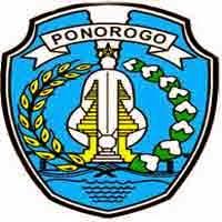 Gambar untuk Rincian Formasi CPNS 2014 Kabupaten Ponorogo