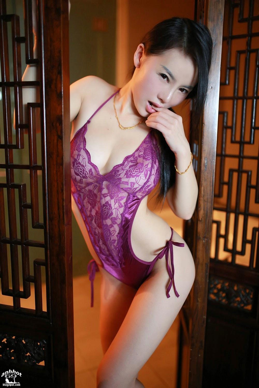 Mygirl-No.027_660A1457