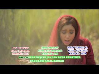 Download Mp3 Cita Citata Bersyukurlah mp3herman